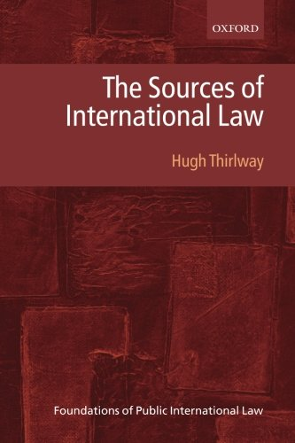 the-sources-of-international-law-foundations-of-public-international-law