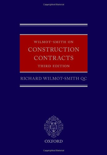 wilmot-smith-on-construction-contracts
