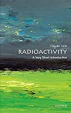 Radioactivity: A Very Short Introduction by…