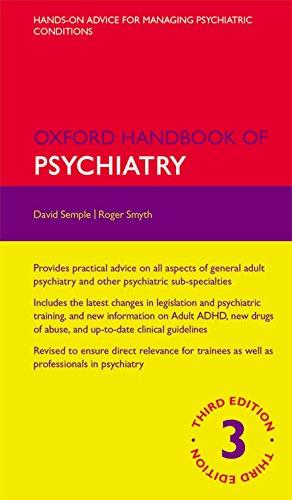 oxford-handbook-of-psychiatry-oxford-medical-handbooks