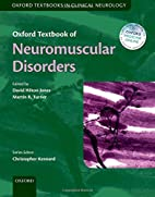 Oxford Textbook of Neuromuscular Disorders…