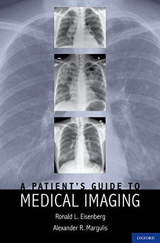 a-patients-guide-to-medical-imaging