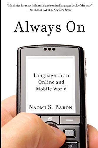 always-on-language-in-an-online-and-mobile-world