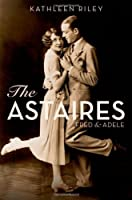 The Astaires cover
