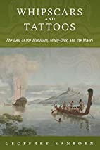 Whipscars and Tattoos: The Last of the…