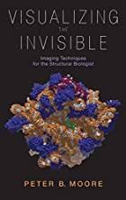Visualizing the invisible imaging techniques…