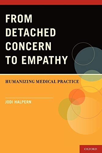 from-detached-concern-to-empathy-humanizing-medical-practice
