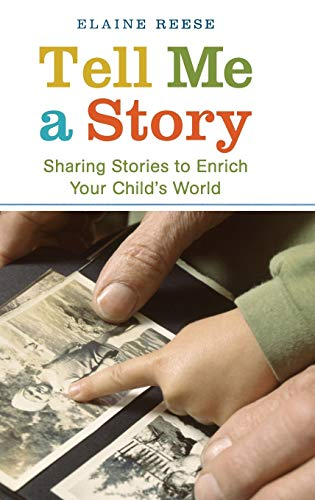 tell-me-a-story-sharing-stories-to-enrich-your-childs-world