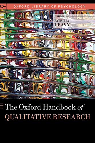 the-oxford-handbook-of-qualitative-research-oxford-library-of-psychology
