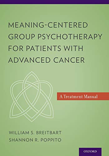 meaning-centered-group-psychotherapy-for-patients-with-advanced-cancer-a-treatment-manual