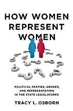 How women represent women : political…