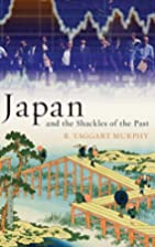 Japan and the Shackles of the Past (What…