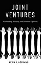 Joint Ventures: Mindreading, Mirroring, and…