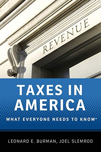 taxes-in-america-what-everyone-needs-to-know