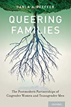 Queering Families: The Postmodern…