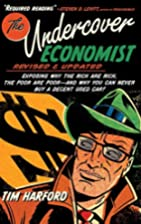 The Undercover Economist, Revised and…