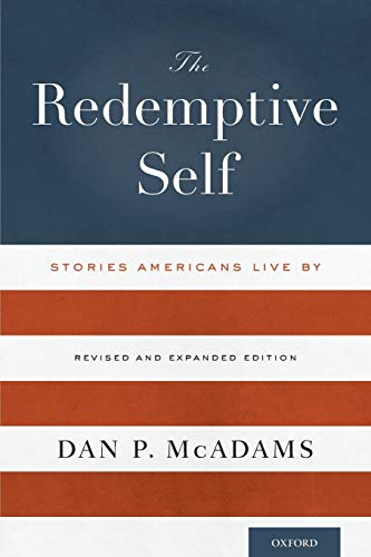 the-redemptive-self-stories-americans-live-by-revised-and-expanded-edition