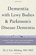 Dementia with Lewy bodies and…