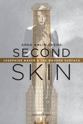 second-skin-josephine-baker-the-modern-surface