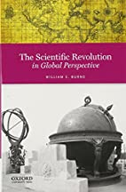 The Scientific Revolution in Global…