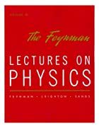 The Feynman Lectures on Physics Volume 3:…