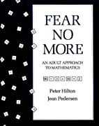 Fear No More by Peter Hilton