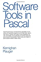 Software Tools in Pascal by Brian W.…