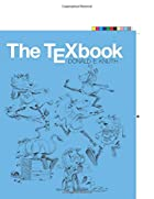 TeXbook by Donald E. Knuth