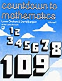 Graham, Linda: Countdown to Mathematics