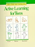 Active Learning for Twos (Addison-Wesley…