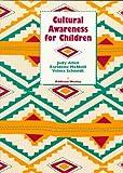 Allen, Judy: Cultural Awareness for Children