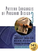 Pattern Languages of Program Design 3 (v. 3)