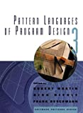 Martin, Robert C.: Pattern Languages of Program Design 3