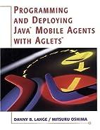 Programming and Deploying Java(TM) Mobile…