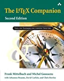 Mittelbach, Frank: The LaTeX Companion (Tools and Techniques for Computer Typesetting)