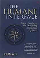 The Humane Interface: New Directions for…