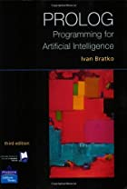 Prolog Programming for Artificial…