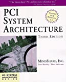 Anderson, Don: Pci System Architecture