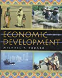 Todaro, Michael P.: Economic Development