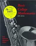 Lial, Margaret L.: Basic College Mathematics