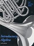Lial, Margaret L.: Introductory Algebra