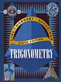 Schneider, David I.: Trigonometry