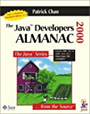 Chan, Patrick: The Java Developers Almanac 2000