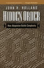 Hidden Order: How Adaptation Builds…