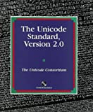 Unicode Consortium: The Unicode Standard: Version 2.0