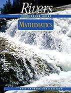 Mathematics:Key Stage 3 Study Guide: Key…
