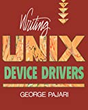 Pajari, George: Writing Unix Device Drivers