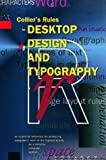 Collier, David: Rules for Desktop Design