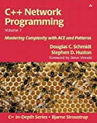 C++ Network Programming, Vol. 1: Mastering…
