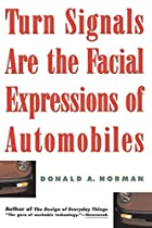 Turn Signals Are the Facial Expressions of…